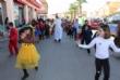 Totana celebra el II Carnaval Adaptado con la participación de los usuarios de los Centros de Día para la Discapacidad y cinco centros invitados de la comarca - Foto 49