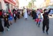 Totana celebra el II Carnaval Adaptado con la participación de los usuarios de los Centros de Día para la Discapacidad y cinco centros invitados de la comarca - Foto 50