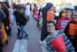 Totana celebra el II Carnaval Adaptado con la participación de los usuarios de los Centros de Día para la Discapacidad y cinco centros invitados de la comarca - Foto 53
