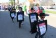 Totana celebra el II Carnaval Adaptado con la participación de los usuarios de los Centros de Día para la Discapacidad y cinco centros invitados de la comarca - Foto 61