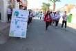 Totana celebra el II Carnaval Adaptado con la participación de los usuarios de los Centros de Día para la Discapacidad y cinco centros invitados de la comarca - Foto 62