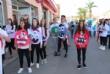 Totana celebra el II Carnaval Adaptado con la participación de los usuarios de los Centros de Día para la Discapacidad y cinco centros invitados de la comarca - Foto 63