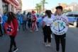 Totana celebra el II Carnaval Adaptado con la participación de los usuarios de los Centros de Día para la Discapacidad y cinco centros invitados de la comarca - Foto 64