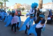 Totana celebra el II Carnaval Adaptado con la participación de los usuarios de los Centros de Día para la Discapacidad y cinco centros invitados de la comarca - Foto 66