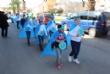 Totana celebra el II Carnaval Adaptado con la participación de los usuarios de los Centros de Día para la Discapacidad y cinco centros invitados de la comarca - Foto 67