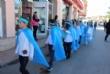 Totana celebra el II Carnaval Adaptado con la participación de los usuarios de los Centros de Día para la Discapacidad y cinco centros invitados de la comarca - Foto 68