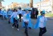 Totana celebra el II Carnaval Adaptado con la participación de los usuarios de los Centros de Día para la Discapacidad y cinco centros invitados de la comarca - Foto 69