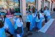 Totana celebra el II Carnaval Adaptado con la participación de los usuarios de los Centros de Día para la Discapacidad y cinco centros invitados de la comarca - Foto 71