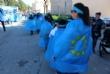 Totana celebra el II Carnaval Adaptado con la participación de los usuarios de los Centros de Día para la Discapacidad y cinco centros invitados de la comarca - Foto 73