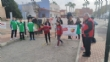 El Colegio Reina Sofía y el IES Prado Mayor se proclamaron campeones regionales de Petanca de Deporte Escolar, en la Final Regional celebrada en Alguazas - Foto 4