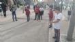 El Colegio Reina Sofía y el IES Prado Mayor se proclamaron campeones regionales de Petanca de Deporte Escolar, en la Final Regional celebrada en Alguazas - Foto 5