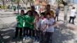 El Colegio Reina Sofía y el IES Prado Mayor se proclamaron campeones regionales de Petanca de Deporte Escolar, en la Final Regional celebrada en Alguazas - Foto 10