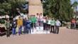 El Colegio Reina Sofía y el IES Prado Mayor se proclamaron campeones regionales de Petanca de Deporte Escolar, en la Final Regional celebrada en Alguazas - Foto 11