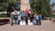 El Colegio Reina Sofía y el IES Prado Mayor se proclamaron campeones regionales de Petanca de Deporte Escolar, en la Final Regional celebrada en Alguazas - Foto 12