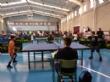 El Colegio La Milagrosa consigue el primer puesto en la Final Regional de Tenis de Mesa de Deporte Escolar, celebrada en Mazarrón - Foto 3