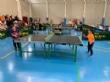 El Colegio La Milagrosa consigue el primer puesto en la Final Regional de Tenis de Mesa de Deporte Escolar, celebrada en Mazarrón - Foto 4
