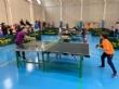 El Colegio La Milagrosa consigue el primer puesto en la Final Regional de Tenis de Mesa de Deporte Escolar, celebrada en Mazarrón - Foto 5