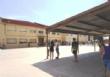 La Concejalía de Educación informa que permanecen interrumpidos los plazos para el proceso de admisión de alumnos para el curso 2020/21 - Foto 1
