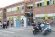 La Concejalía de Educación informa que permanecen interrumpidos los plazos para el proceso de admisión de alumnos para el curso 2020/21 - Foto 2
