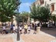 La Concejalía de Educación informa que permanecen interrumpidos los plazos para el proceso de admisión de alumnos para el curso 2020/21 - Foto 3