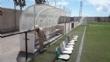 La Concejalía Deportes efectúa diversos trabajos de mantenimiento y gestión interna en las instalaciones deportivas del municipio coincidiendo con la suspensión de los servicios - Foto 1