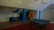 La Concejalía Deportes efectúa diversos trabajos de mantenimiento y gestión interna en las instalaciones deportivas del municipio coincidiendo con la suspensión de los servicios - Foto 2