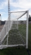 La Concejalía Deportes efectúa diversos trabajos de mantenimiento y gestión interna en las instalaciones deportivas del municipio coincidiendo con la suspensión de los servicios - Foto 4