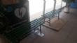 La Concejalía Deportes efectúa diversos trabajos de mantenimiento y gestión interna en las instalaciones deportivas del municipio coincidiendo con la suspensión de los servicios - Foto 6