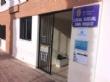 Se acuerda la reapertura de los locales sociales municipales a partir del próximo 8 de junio destinados a la Participación Ciudadana Social - Foto 5