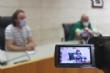 Vídeo. Totana se va a sumar este fin de semana al Día Internacional de la Esclerosis Amiotrófica (ELA) con la iluminación verde conmemorativa de la fachada del edificio consistorial - Foto 1