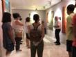 Se retoman, con gran éxito y después de cuatro meses, las visitas programadas al Museo de la Torre, organizadas por la Concejalía de Turismo - Foto 1