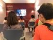 Se retoman, con gran éxito y después de cuatro meses, las visitas programadas al Museo de la Torre, organizadas por la Concejalía de Turismo - Foto 2
