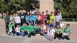 El Programa de Deporte Escolar 2019/2020 ofertado por la Concejalía de Deportes ha contado con la participación de 1.872 escolares de los diferentes centros de enseñanza - Foto 6