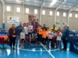 El Programa de Deporte Escolar 2019/2020 ofertado por la Concejalía de Deportes ha contado con la participación de 1.872 escolares de los diferentes centros de enseñanza - Foto 7