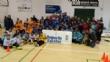 El Programa de Deporte Escolar 2019/2020 ofertado por la Concejalía de Deportes ha contado con la participación de 1.872 escolares de los diferentes centros de enseñanza - Foto 8