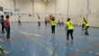 El Programa de Deporte Escolar 2019/2020 ofertado por la Concejalía de Deportes ha contado con la participación de 1.872 escolares de los diferentes centros de enseñanza - Foto 12