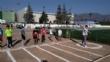 El Programa de Deporte Escolar 2019/2020 ofertado por la Concejalía de Deportes ha contado con la participación de 1.872 escolares de los diferentes centros de enseñanza - Foto 13
