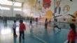 El Programa de Deporte Escolar 2019/2020 ofertado por la Concejalía de Deportes ha contado con la participación de 1.872 escolares de los diferentes centros de enseñanza - Foto 14