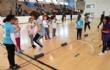 El Programa de Deporte Escolar 2019/2020 ofertado por la Concejalía de Deportes ha contado con la participación de 1.872 escolares de los diferentes centros de enseñanza - Foto 15