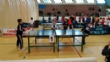 El Programa de Deporte Escolar 2019/2020 ofertado por la Concejalía de Deportes ha contado con la participación de 1.872 escolares de los diferentes centros de enseñanza - Foto 17
