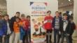 El Programa de Deporte Escolar 2019/2020 ofertado por la Concejalía de Deportes ha contado con la participación de 1.872 escolares de los diferentes centros de enseñanza - Foto 18