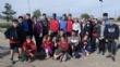 El Programa de Deporte Escolar 2019/2020 ofertado por la Concejalía de Deportes ha contado con la participación de 1.872 escolares de los diferentes centros de enseñanza - Foto 19