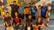 El Programa de Deporte Escolar 2019/2020 ofertado por la Concejalía de Deportes ha contado con la participación de 1.872 escolares de los diferentes centros de enseñanza - Foto 28