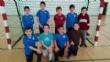 El Programa de Deporte Escolar 2019/2020 ofertado por la Concejalía de Deportes ha contado con la participación de 1.872 escolares de los diferentes centros de enseñanza - Foto 34