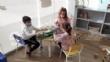 La Escuela de Navidad 2020, promovida por Juventud, finaliza con gran éxito de participación y grado de satisfacción por parte de los las cerca de 70 familias beneficiarias de la subvención - Foto 2