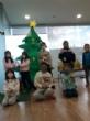 La Escuela de Navidad 2020, promovida por Juventud, finaliza con gran éxito de participación y grado de satisfacción por parte de los las cerca de 70 familias beneficiarias de la subvención - Foto 3