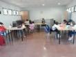 La Escuela de Navidad 2020, promovida por Juventud, finaliza con gran éxito de participación y grado de satisfacción por parte de los las cerca de 70 familias beneficiarias de la subvención - Foto 4