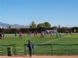 El Ayuntamiento y el Olímpico suscriben un convenio de colaboración sobre el uso de las instalaciones deportivas municipales para este año - Foto 2