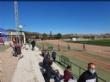 El Ayuntamiento y el Olímpico suscriben un convenio de colaboración sobre el uso de las instalaciones deportivas municipales para este año - Foto 4