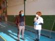 Usuarios y trabajadores de los Centros de Día para la Discapacidad y Personas Mayores reciben la primera dosis de la vacuna contra el COVID-19 - Foto 3